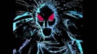 Marvel Super Heroes War of The Gems (Asteroid Belt)