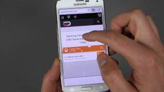 25+ Galaxy S5 Tips and Tricks