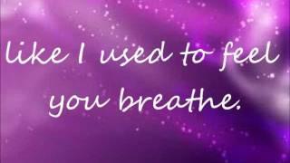 Taylor Swift - Last Kiss (Lyrics)