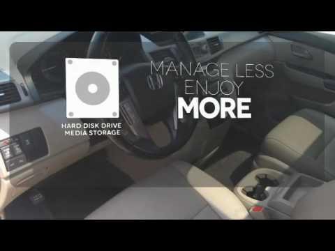 European Motors Monroe La - impremedia.net
