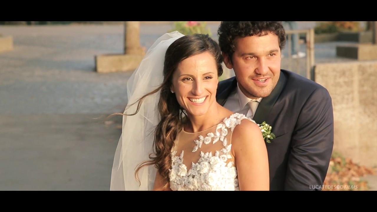 Matrimonio Trevignano Romano : Fotografo per matrimonio a trevignano romano area events