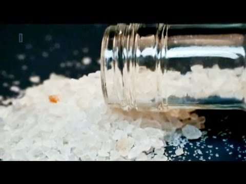 Designer drug flakka leads users to violent, bizarre reactions