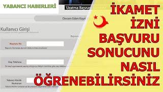 Yabancılar Haberleri 04.08.2020 Murat Erşahin