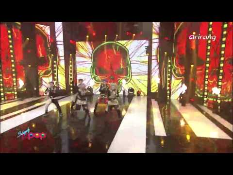 Simply K-Pop Ep59 GI - BEATLES / 심플리케이팝