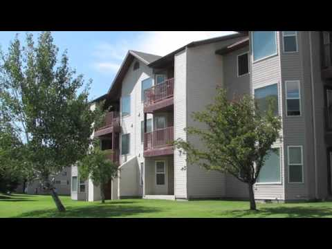 Balmoral Apartments in Hailey, ID - ForRent.com