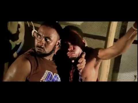 DOGO MASAI MOVIE TRAILER TIMAMU AFRICAN MEDIA
