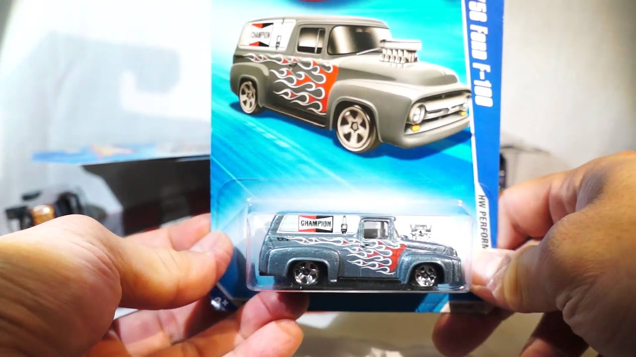 amazing rare hot wheels finds at target plus matchbox 1 johnny lightning part 1 sept 24 2012 youtube - Rare Hot Wheels Cars 2015