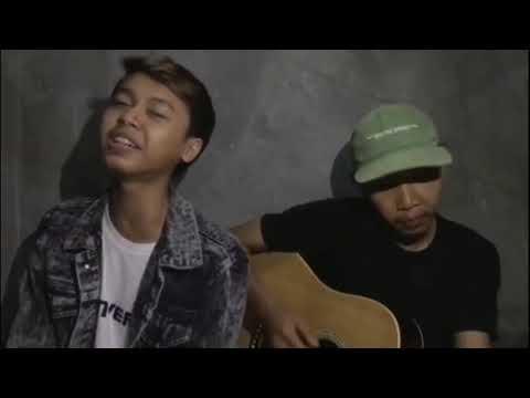 Ku Tak Bisa~ADISTA BAND (Cover) #KuTakBisa #youtuberindonesia..