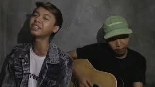 Download Ku Tak Bisa - Adista (Cover By Raffa)