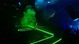 Eminem - Like Toy Soldiers  (live)
