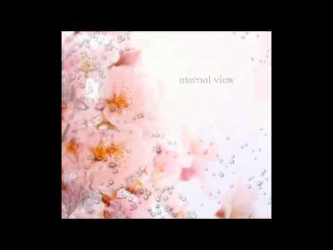Nomak - Eternal View [Full Mixtape]