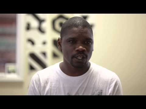 Terence Hammonds–The Artist's Life and Work