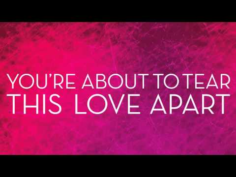 Leona Lewis - Glassheart (Lyrics)
