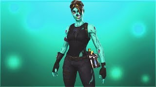 Why Ghoul Trooper is the Best Skin in Fortnite