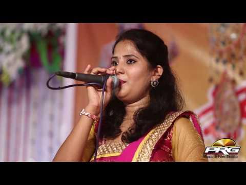 Ghuma De Mahara Balaji Ghoto | Gajan Mata Dham DharamDhari | Prg Live Full Hd Video