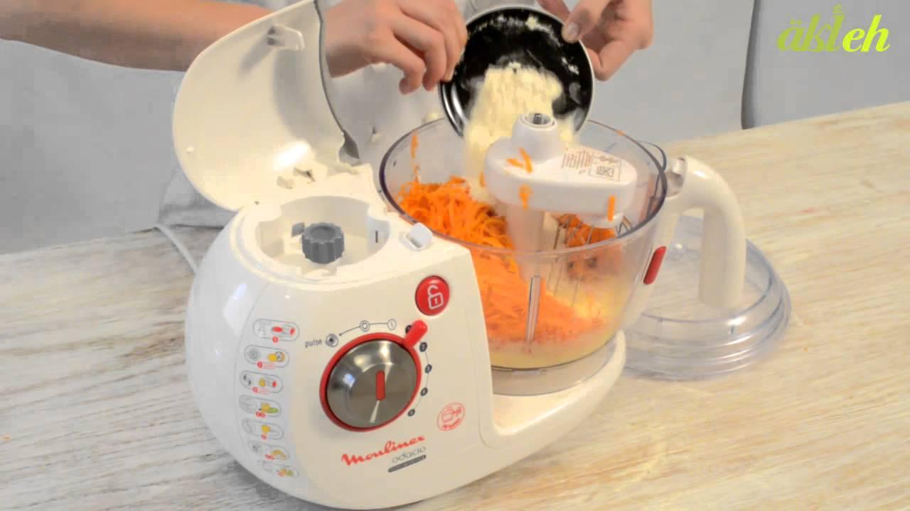 Carrot Cake On Youtube