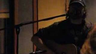 Eric Church - Can