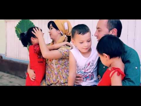 Видео: Uzbek]