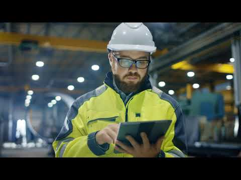 Protect your investment with FANUC's proven IoT solution – Zero Down Time