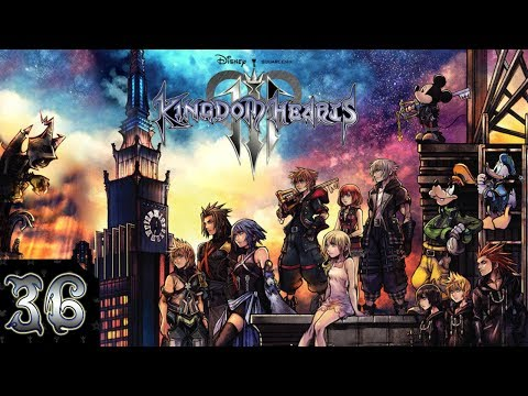 kingdom-hearts-3-ps4-pro-proud-mode-playthrough-with-chaos-part-36:-ice-fortress