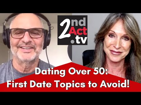 What's In An Online Dating Screen Name? A Lot, Apparently from YouTube · Duration:  1 minutes 48 seconds