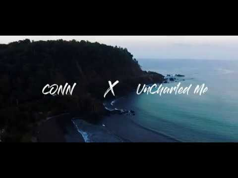 COSTA RICA ADVENTURES X UNCHARTED MEDIA // CONNELLY MOLNAR