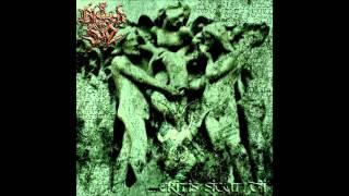 Blessed in Sin - Eritis Sicut Dii (Full Album)