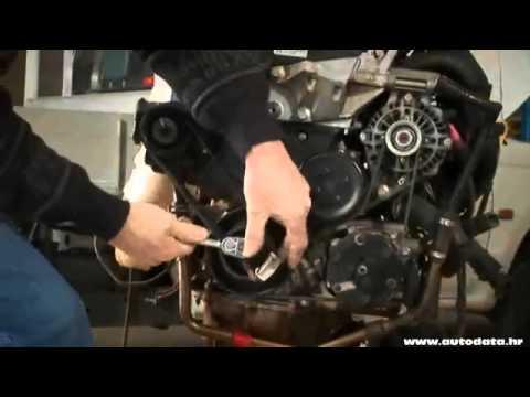 2006 Honda Cr V Fuse Diagram Alat Za Skidanje I Postavljanje Staznih Remena Aenovak