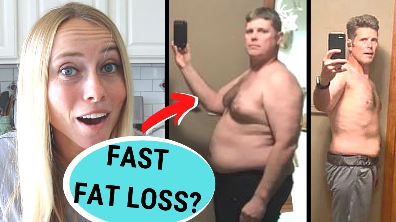Is Intermittent Fasting EVERYDAY Even Worth It? [Benefits + How Long It Takes To Work]