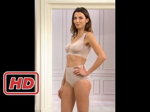 Debby ryan Nude sex gif