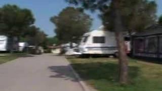 LE PALME - Lazise Camping