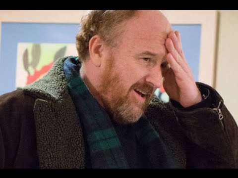 Download Louie Season 5 Episode 7 Review & After Show | AfterBuzz TV