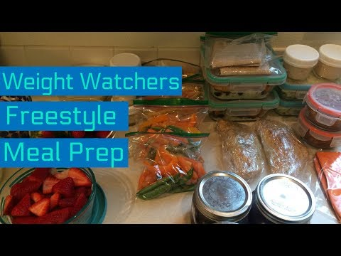 weight-watchers-freestyle-|sheet-pan-fajitas-&-chicken-empanadas