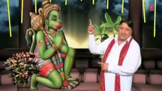 balaji tere jhande mai hanuman bhajan by narendra kaushik full video song i anmol baba