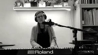 Klotedagen live  (Orginal song)