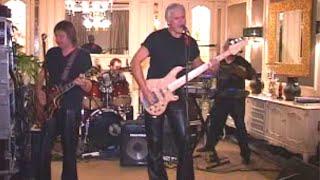 Александр Маршал. Deep Purple - 3(Александр Маршал. Deep Purple - 3 Александр Маршал - известный российский музыкант и певец исполняет вместе с..., 2013-12-30T18:25:44.000Z)
