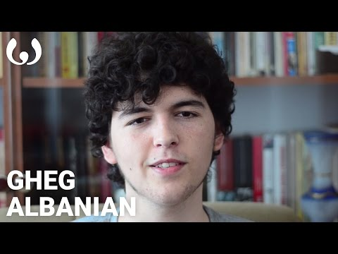 wikitongues:-plator-speaking-gheg-albanian
