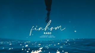 KASO - FINHOM
