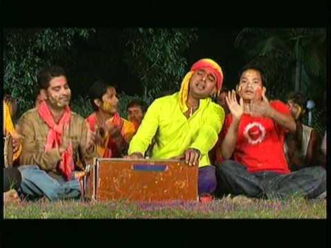 Kanha Maane Naa Sakhi [Full Song] Lehardar Holi
