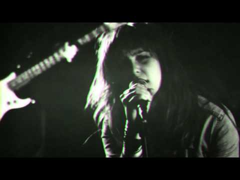 MF/MB/ - casualties (official video)
