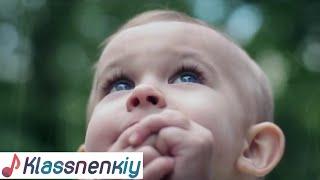 ВОВА PRIME feat 4atty aka Tilla, Ай-Q - Детство [Новые Клипы 2015]