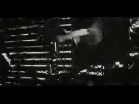 Transmission Joy Division(Peel Sessions)