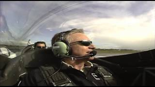 ZoomTV on 7mate S05E010 Attitude Aerobatics Pt  2