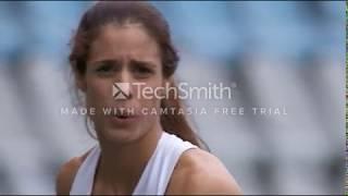 Stefanidi Ekaterini - EUROPEAN ATHLETICS TEAM CHAMPIONSHIPS 2017