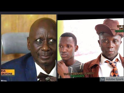 Download AKABIDDE MAASO GA ALEX MUKULU...Yolesa ekitone akabiza taata kimbowa olu.......comedy 2021