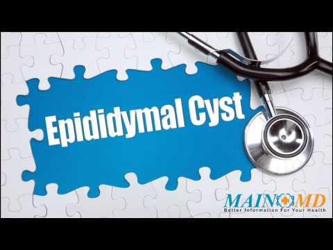 hqdefault - Epididymal Cyst And Back Pain