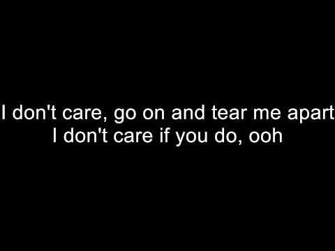 Coldplay - A Sky Full of Stars - Lyrics