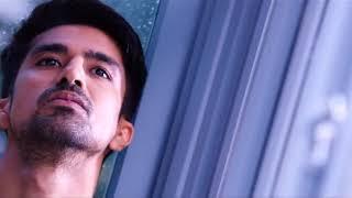 FULL VIDEO : Bandeya ♬ - Dil Juunglee (2018) ★ Saqib | Taapsee