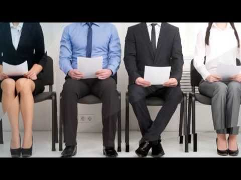 basic-business-insurance-policies