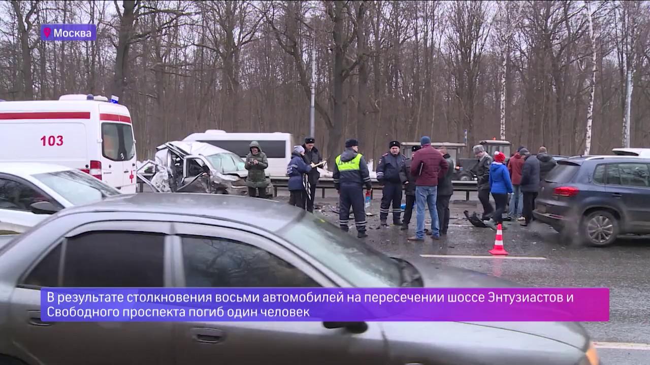 Porsche Cayenne GTS шашки Москва За рулем девушка AutoDose 720x540 .
